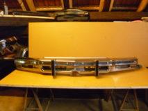 Frontstossstange Chevrolet Caprice