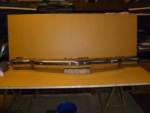 Frontstossstange Oldsmobile Cutlass